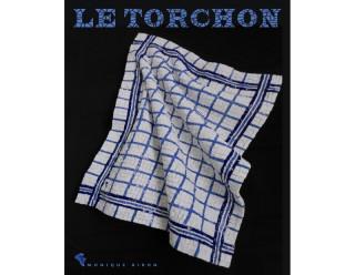 galerie-le-torchon-atelier-mosaique-3805