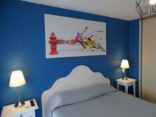 hotel-venezia-chambre2-WEB