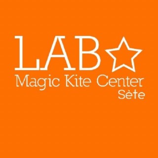 lab-magic-kite-logo
