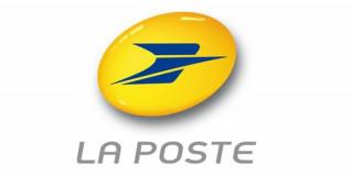 logo-la-poste-2298