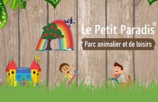 petit-paradis-4899