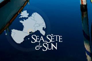 sea-sète-&-sun