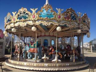 venetian-carousel-manege-sete-3489-2