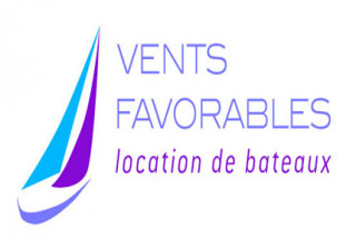 vents-favorables-1115