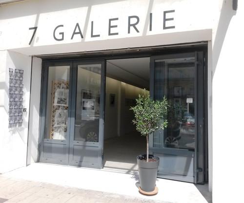 7-galerie-Sète