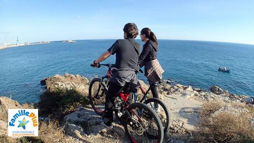 BikeMed-Sete