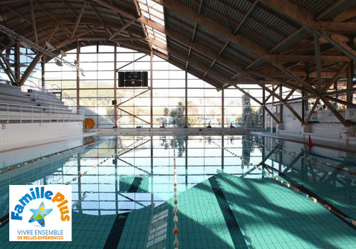 800x600-Centre-balneaire-R-Fonquern-copie