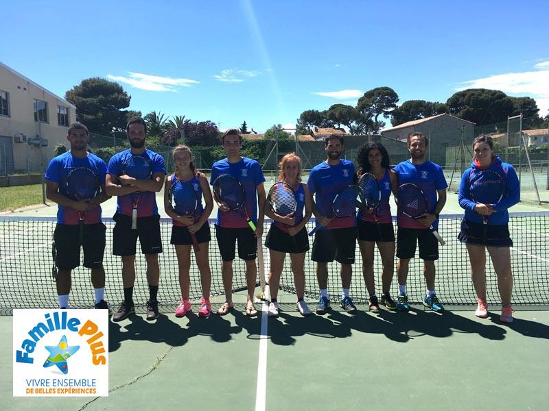 800x600-Tennis-Club-Barrou-2-copie