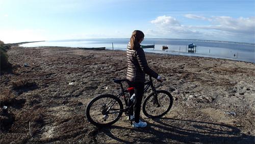 BikeMed-Sète2