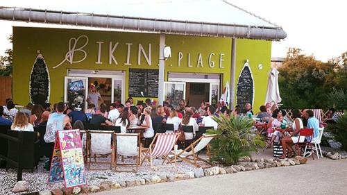 Bikini-plage-Sète