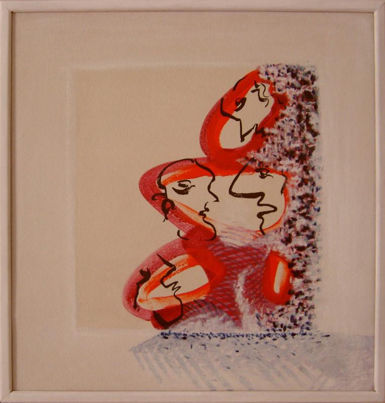 Clara-Gaignard-Peinture-Dia