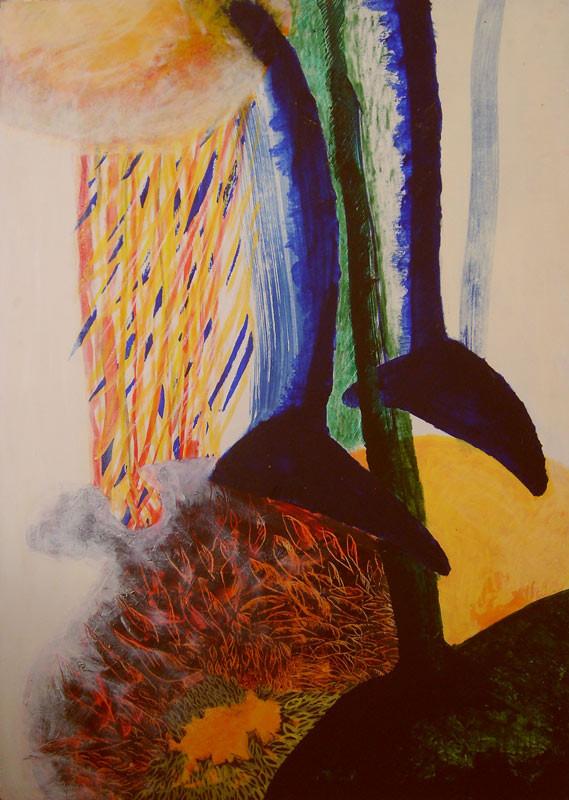 Clara-Gaignard-Peinture-For