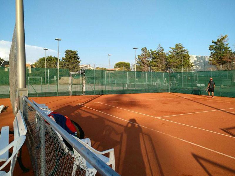 Courts-TB-Battue-N-Delmas