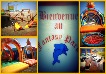 Fantasy-Park-Sète-5