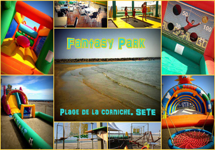 Fantasy-Park-Sète-7