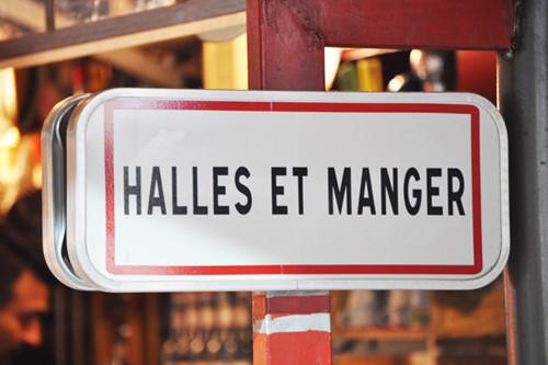 Halles-et-Manger-Sète1