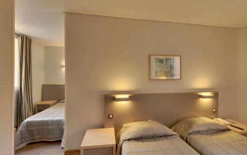 Hotel-Orque-Bleu-Sete3