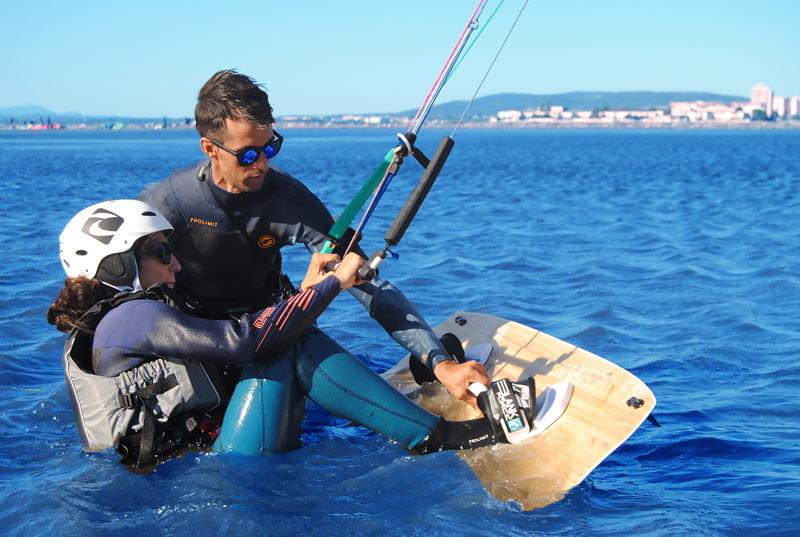Kite-Premium-1