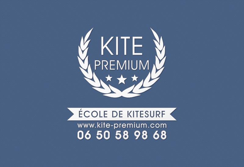 Kite-Premium-logo