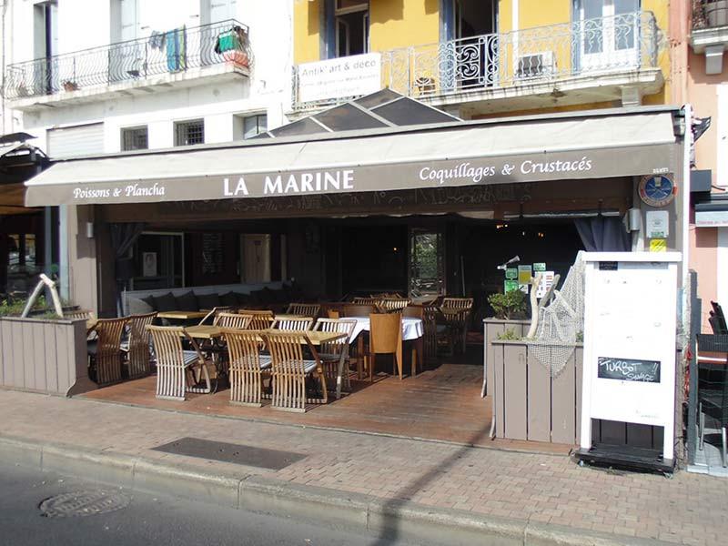 La-Marine-13