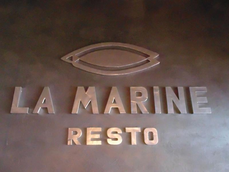 La-Marine-4