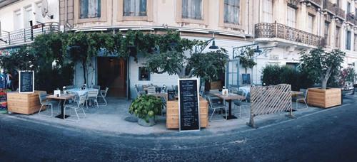 La-Senne-Sète-Exterieur
