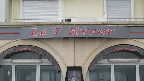 Le-7-River-Sète-1