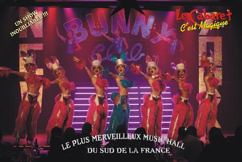 Le-Cabaret-Sète6