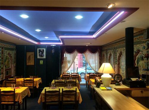Le-Punjab-Sète-salle