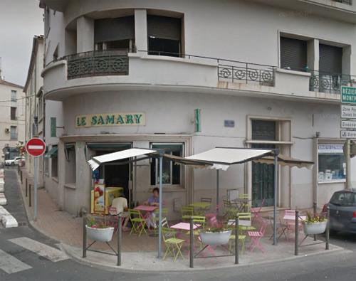 Le-Samary-Sète