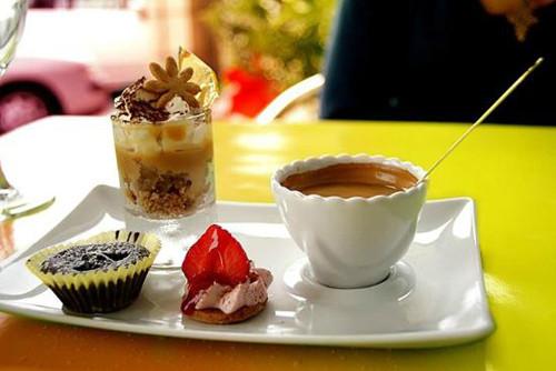 Le-Tilapia-Sète-dessert
