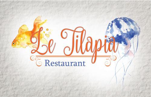Le-Tilapia-Sète