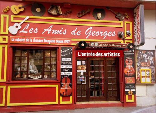 Les-Amis-de-Georges-Sete