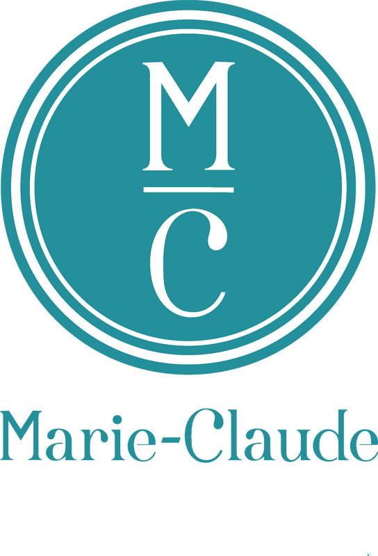 Logo-MC_mit-Schrift