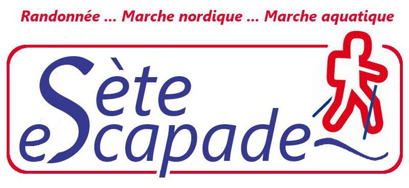 Logo-Seteescapade-reduit-MN