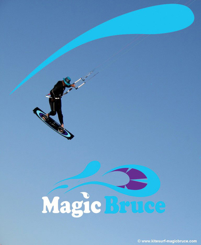 Magic-Bruce-Kitsurf