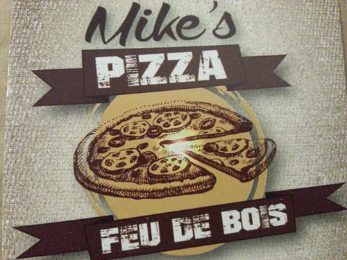 Mike's-pizza-Sète-logo