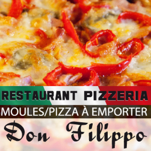 Pizzeria-Don-Filippo-Sète