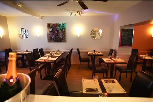 Restaurant-Au-Feu-de-Bois-1