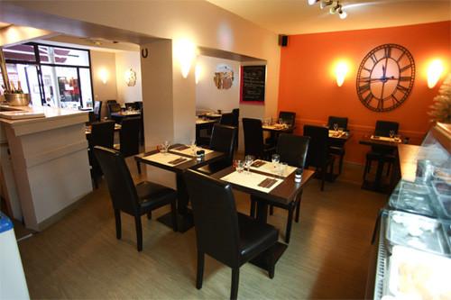 Restaurant-Au-Feu-de-Bois
