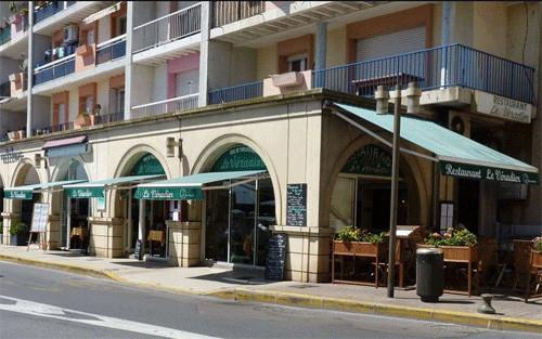 Restaurant-le-Veradier-Sete