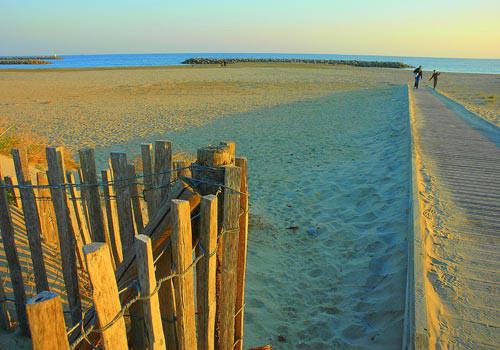 Sète-Grand-Tour-les-plages