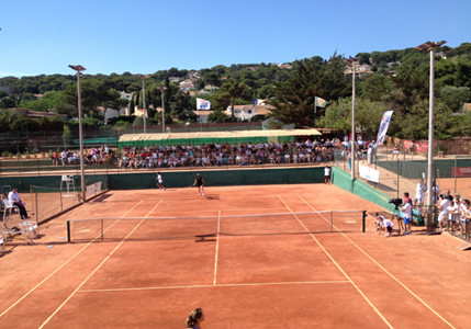Tennis-Club-de-Sète1