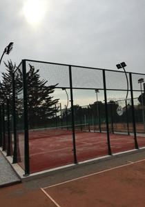 Tennis-Club-de-Sète2
