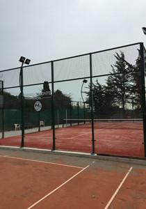 Tennis-Club-de-Sète3
