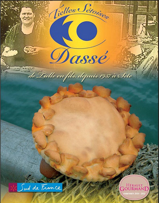 Tielles-Dassé