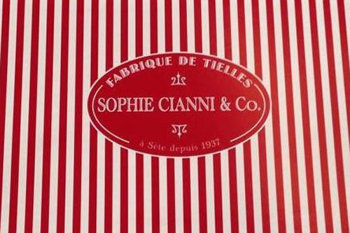 Tielles-Sophie-Cianni-Sète
