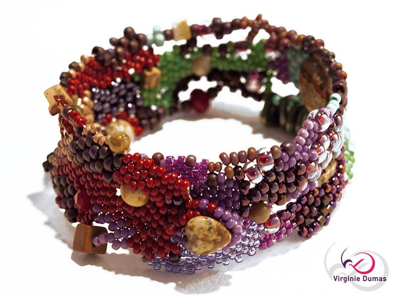 WEB-06-Bracelet-Freeform-Ak