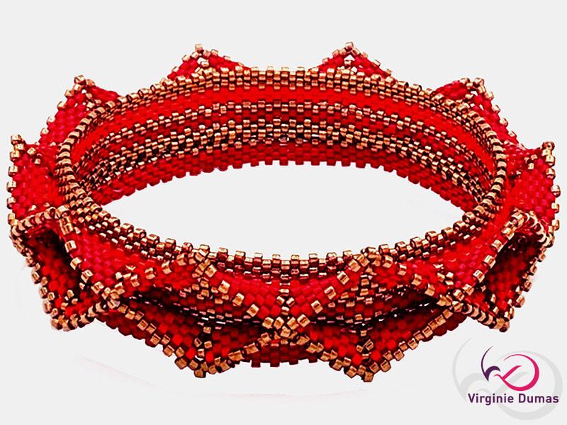 WEB-08-Bracelet-Asterope