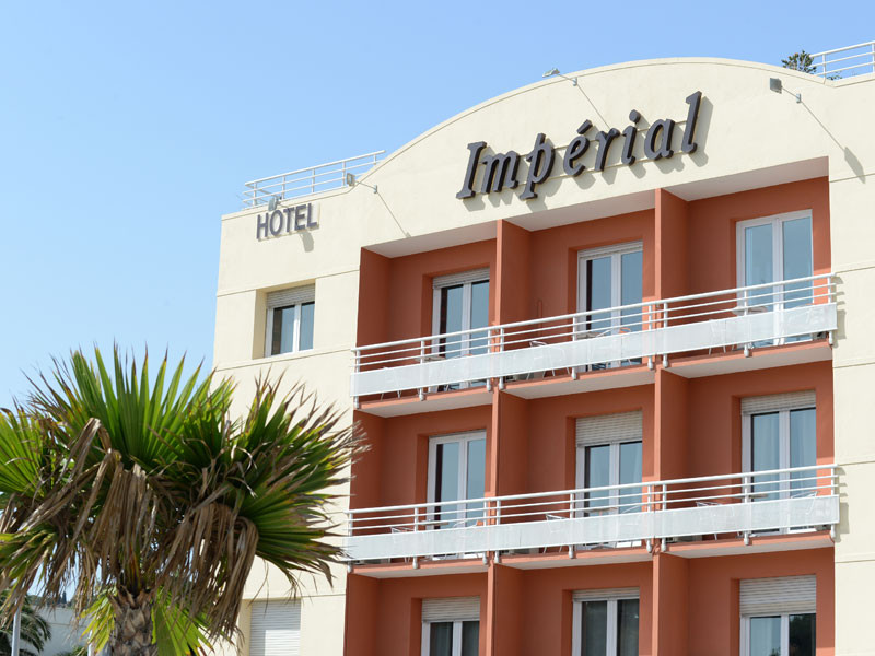 WEB-Hotel-imperial-sete-dev
